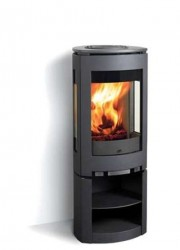 Печь камин Jotul F 371 BP/GP (Йотул Ф-371)