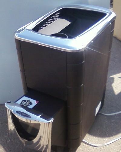 Банные печи термофор с теплообменником официальный сайт промышленные кожухотрубчатые теплообменники каталог